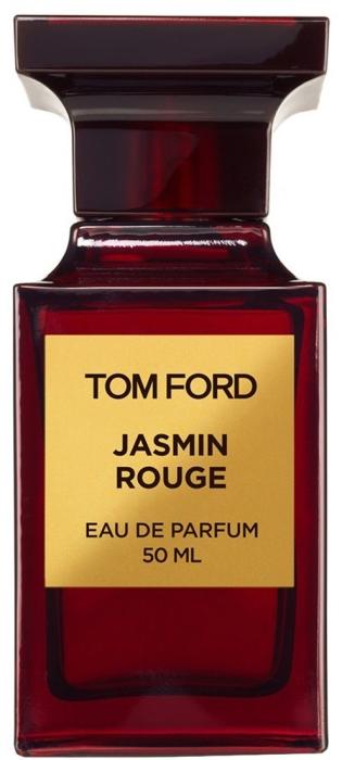 Tom Ford Jasmin Rouge EdP 50ml