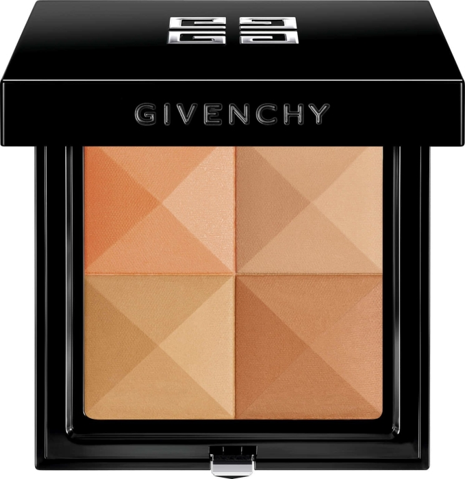 Givenchy Prisme Visage Face Powder N6 Organza 11g