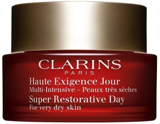 Clarins Mulit Intensive Super Restorative Day Cream 50ml