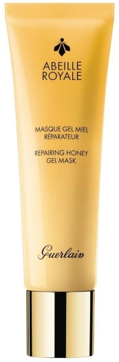 Guerlain Abeille Royale Mask 30ml