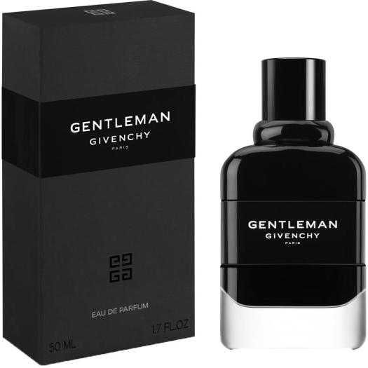 Givenchy Gentleman 50ml