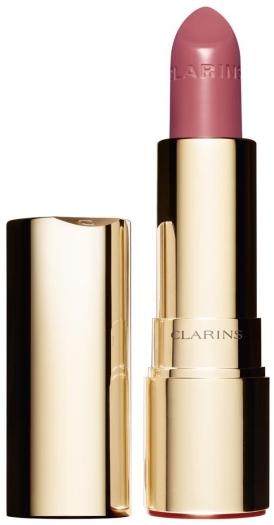 Clarins Joli Rouge Lipstick N707 Petal Pink 3ml