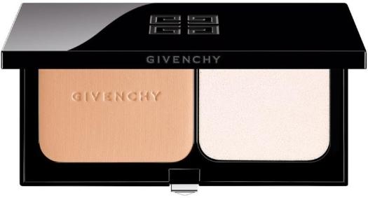 Givenchy Matissime Velvet Powder Foundation N3 Mat Sand 9g