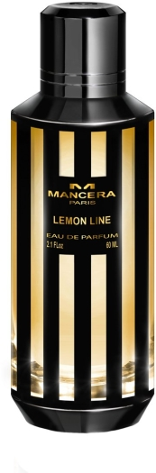 Mancera Lemon Line EdP 60ml