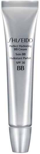 Shiseido Perfect Hydrating BB Cream Light 30ml