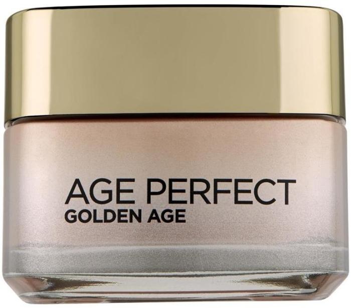 L'Oreal Age Perfect Golden Age Rosy Care Day Cream 50ml