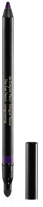 Guerlain Eye Pencil N03 Deep Purple