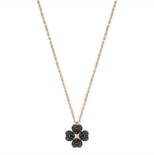 Ожерелье Swarovski Women's Necklace Latisha