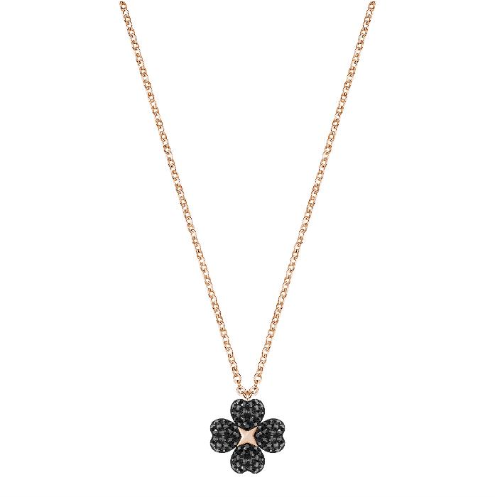 Ожерелье Swarovski Women's Necklace Latisha