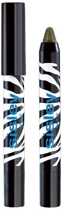 Sisley Phyto-Eye Twist Eyeshadow N3 Khaki 1.5g