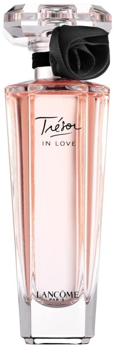 Lancome Trésor in Love 75ml