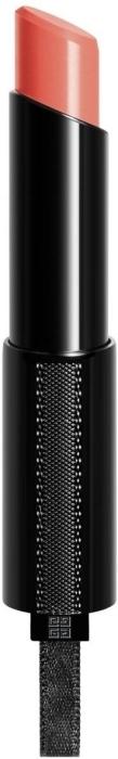 Givenchy Lipstick Rouge Interdit Vinyl N2 Beige Indécent 3.3g