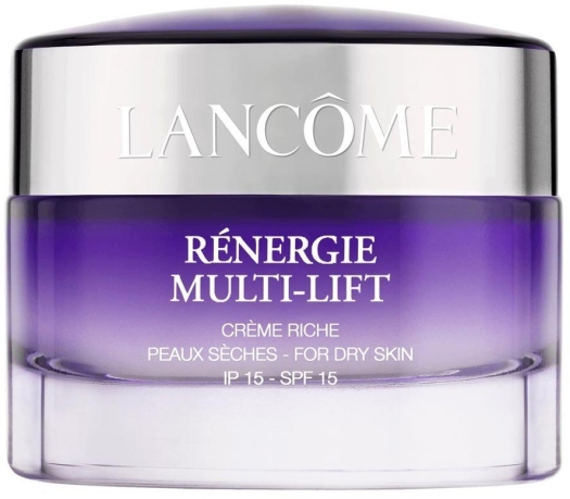 Lancome Renergie Multi-Lift Cream Riche 50ml