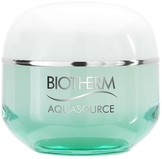 Biotherm Aquasource Cream 50ml