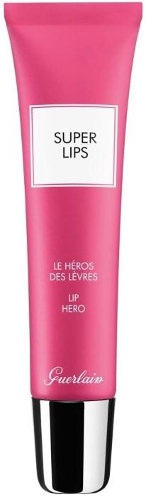 Guerlain Super Lips Balm 15ml