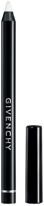 Givenchy Rouge Interdit Lip Liner №11 Universel Transparent 1.1g