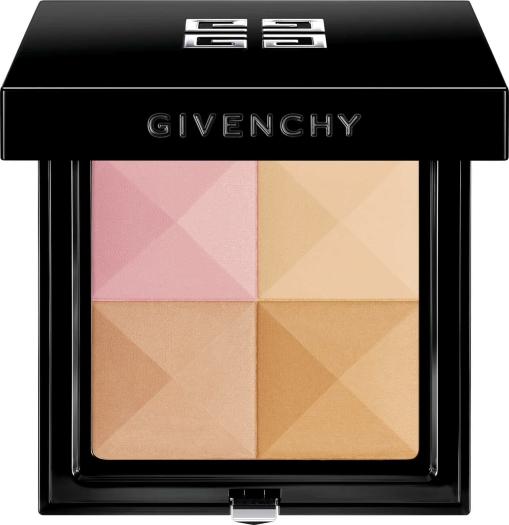 Givenchy Prisme Visage Face Powder N4 Dentelle 11g