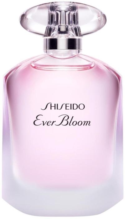 Shiseido Ever Bloom EdT 50ml