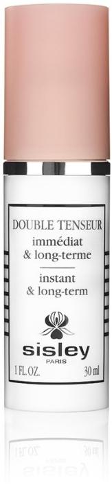 Sisley Bodycare Double Tenseur Gel 30ml