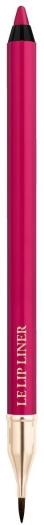 Lancome Le Lip Liner N378 Rose Lancome 1.2g