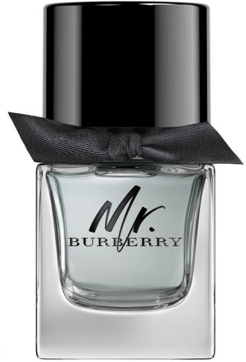 Mr Burberry EdT 50ml