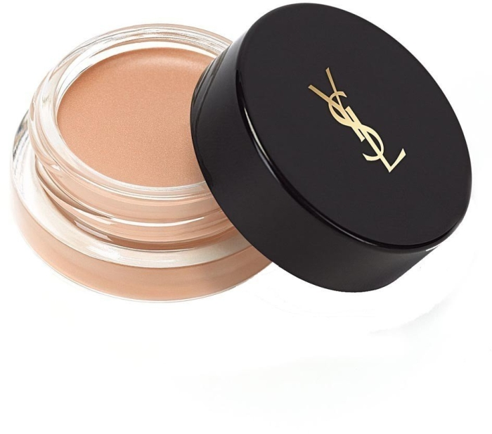 Yves Saint Laurent Couture Eye Primer N2 Medium-Satin 6g