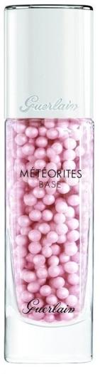 Guerlain Les Meteorites Base Primer Revived Pink 10g