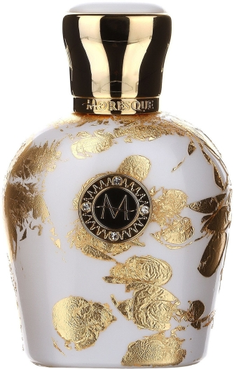 Moresque Regina EdP 50ml