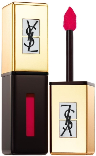 Yves Saint Laurent Vernis a Levres Lipstick N201 6ml
