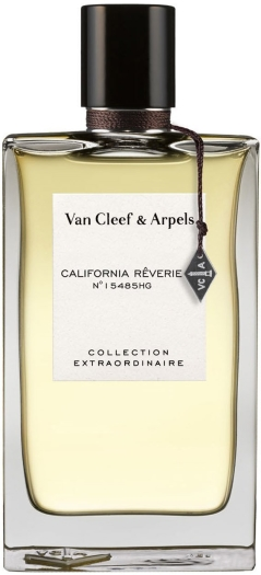 Van Cleef&Arpels California Reverie EdP 75ml