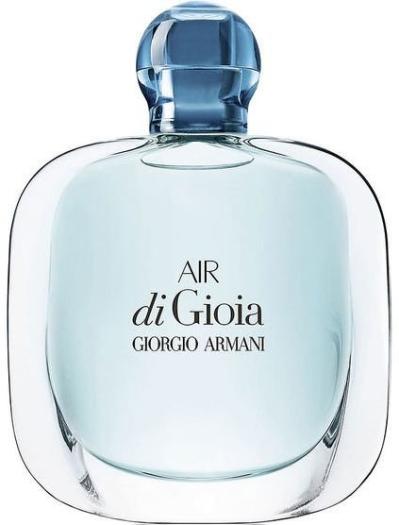 Giorgio Armani Acqua di Gioia Air EdP 50ml