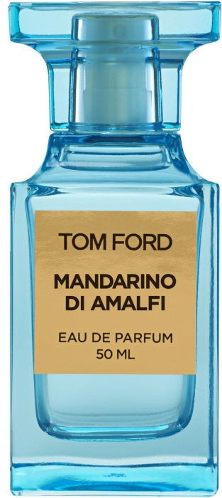 Tom Ford Mandarino Di Amalfi EdP 50ml