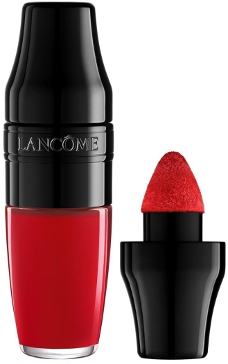 Lancome Matte Shaker Lipstick N189 Red'y in 5 6.5ml