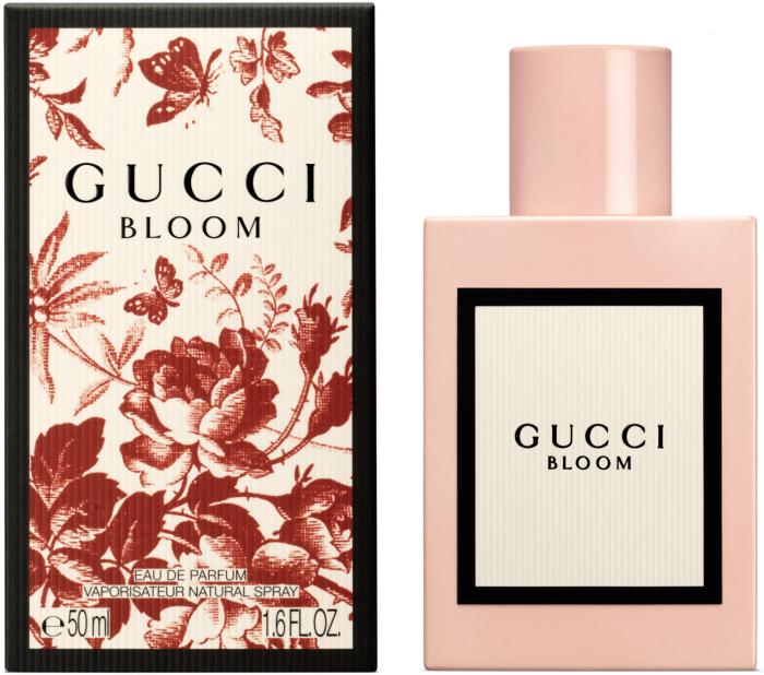 Gucci Bloom EdP 50ml