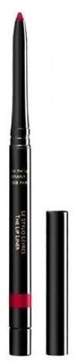 Guerlain Lip Pencils N24 Rouge Dahlia 0.35g