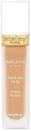 Sisley Sisleya Le Teint Foundation N2B Linen 30ml