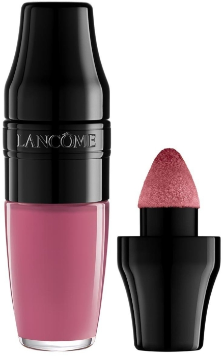 Lancome Matte Shaker Lipstick N270 Peachy Nude 6.5ml