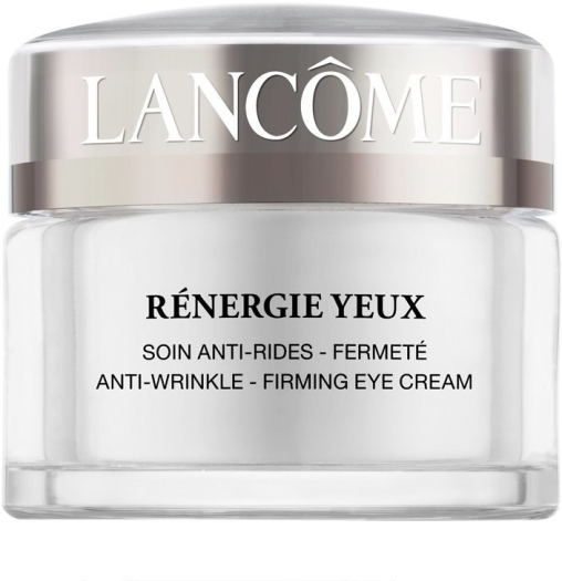 Lancome Renergie Yeux Specific Anti-Wrinkles&Firming Eye Cream 15ml