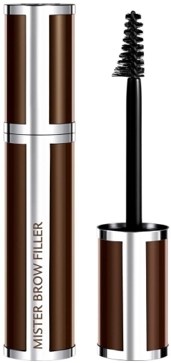 Givenchy Eye Brow Mascara N1 Brunette 6g