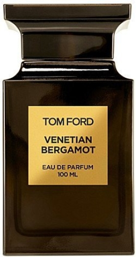 Tom Ford Venetian Bergamot EdP 100ml