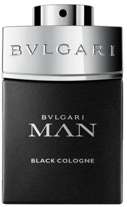 Bvlgari Man Black 60ml