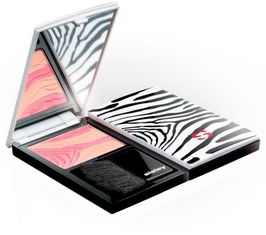 Sisley Phyto Blush Eclat Zebra