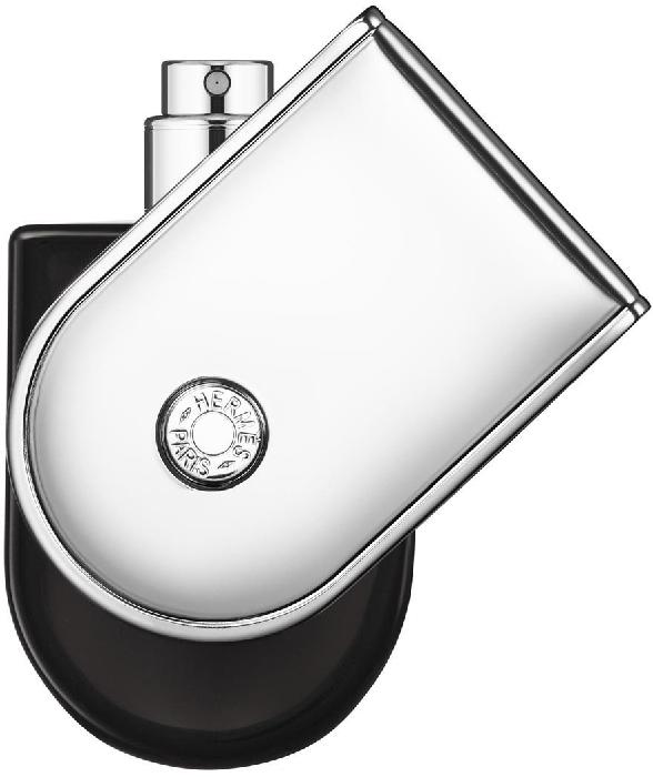 Hermes Voyage d'Hermès EdP 100ml