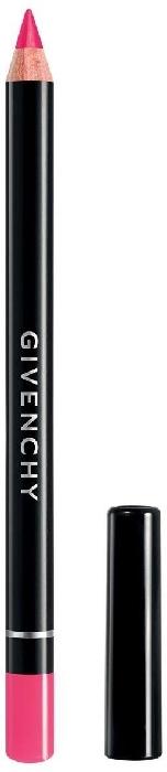Givenchy Rouge Interdit Lip Liner №4 Fuchsia Irresistible 1.1g