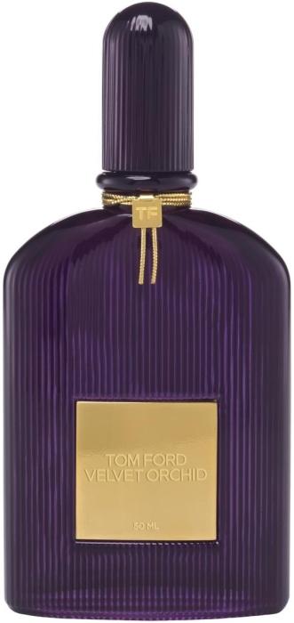 Tom Ford Velvet Orchid EdP 50ml