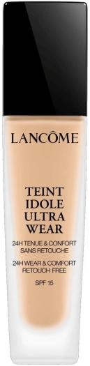 Lancome Teint Idole Ultra Foundation SPF15 N025 30ml