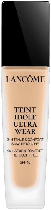 Lancome Teint Idole Ultra Foundation SPF15 N025 30ml