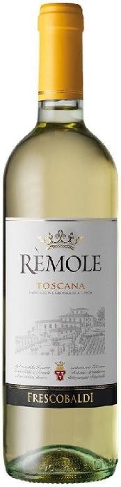 Frescobaldi Remole Bianco Toscana 0.75L