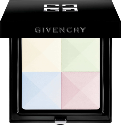 Givenchy Prisme Visage Face Powder N1 Mousseline 11g