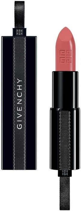 Givenchy Rouge Interdit Lipstick N18 Addicted to Rose 3.4g